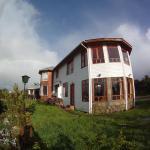 Hotel Pictures: Casa Hostal Nalhuitad, Castro