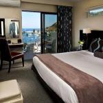 Aurora Hotel & Spa,  Avalon
