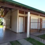 Hotel Pictures: Cabañas Las Gemelas, Villa Elisa
