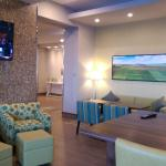 Hampton Inn by Hilton Lloydminster, Lloydminster