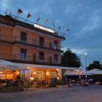 Hotel Primavera, Mestre