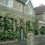Lewinsdale Lodge, Weston-super-Mare