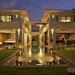Casa Hannah Villa,  Kerobokan