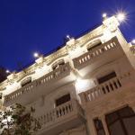 Click&Flat Seneca Suites,  Barcelona