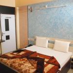 Hotel Kingdom Palace, Udaipur