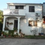 Apartments Novaković, Mirce