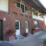Hotel Pictures: La Citadelle d'Hututu, Avesnes-sur-Helpe