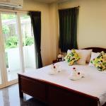 Siray House,  Phuket Town
