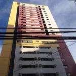 Boa Viagem Flat, Recife