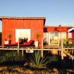 BDL Beach Design loft Two, José Ignacio