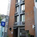 Hotelfoto's: Hotel Colonial, Rosario