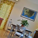 Sul Mare Apartment, Quartu Sant'Elena