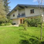 Villa Viola, Moosburg