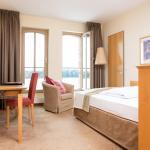 Hotel Speicher am Ziegelsee, Schwerin