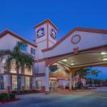 Best Western Plus Atascocita Humble Inn & Suites, Humble