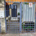 Casa Naranja - The Bliss Apartment,  Playa del Carmen