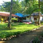 Sugar Beach House - Sipalay, Sipalay
