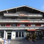Appartement Sigl,  Zell am See