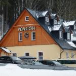 Hotel Pictures: Pension Pstruží, Pstruží