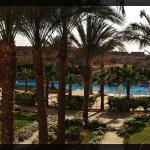 Apartment at Mashareq Residence,  Sharm El Sheikh