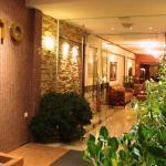 Hotel Lito, Paralia Katerinis