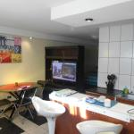 Apartamentos Suite Center,  Temuco