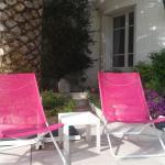 Cannes Villa Bord de Mer,  Cannes