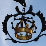 Hotel Pictures: Weinstadt Hotel, Weinstadt