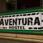 Zdjęcia hotelu: Aventura Hostel, San Rafael