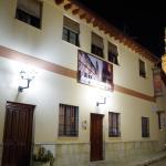 Hotel Pictures: Hotel Rural Villa y Corte, Ampudia
