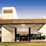 Fotos do Hotel: Mercure Penrith, Penrith