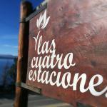 Las Cuatro Estaciones, San Carlos de Bariloche