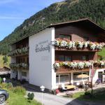 Hotelbilder: Gästehaus Edelweiss, Vent