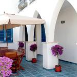 Dolly Vacanze-B&B e Appartamenti,  Porto Cesareo