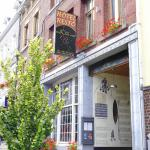 Hotelfoto's: Hotel O Mal Aime, Stavelot