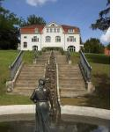Hotel Pictures: Pension Schloß Drosedow, Wustrow
