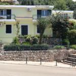 Apartments Simo, Petrovac na Moru