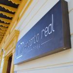 Hotel Pictures: Encanto Real Hotel, Garzón