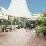 Casa Diagonal B&B, Barcelona