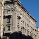 Bed And Breakfast Battisti,  Trieste