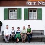 Φωτογραφίες: Nester, Stumm