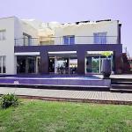 Hotel Pictures: Villa Santa Bàrbara, Sa Torre