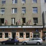 Hotel Pictures: Hotel am Stern, Gelsenkirchen