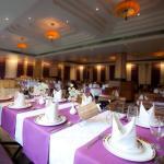 Hotel Samrat Heavens,  Meerut