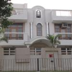 Absolute Guest House, Greater Noida