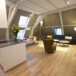 Beoordeling toevoegen - Apartments De Hallen