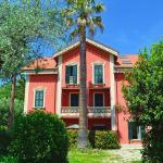 Villachiara, Silvi Marina