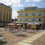 Hotel Silva Frontemare, Lido di Jesolo