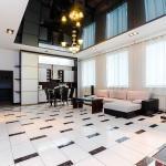 Luxury Apartments on Marksa, Minsk