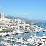 Apartment Monte Carlo, Beausoleil